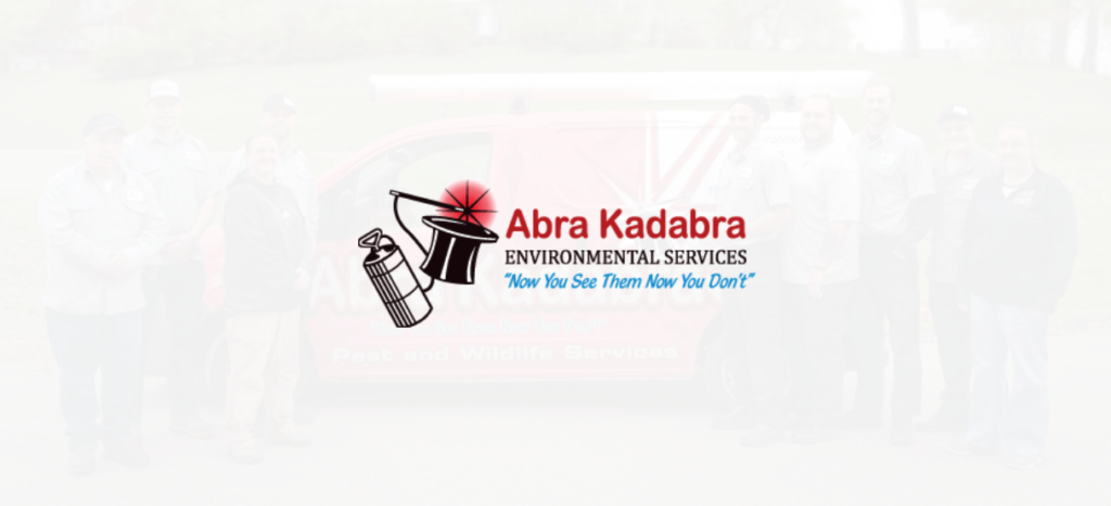 Abra Kadabra Press Release - June
